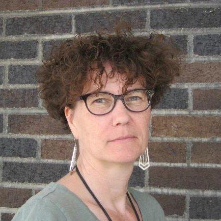 Susann Haase