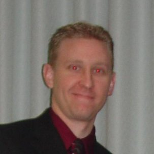 Robert Hawbaker