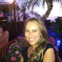 Nicole Croft
