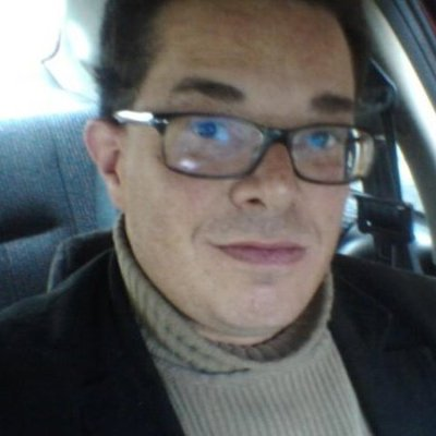 Joseph Vasta