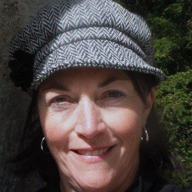 Linda Honea