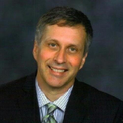 Alan Wiggins