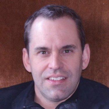 Christian Roussel