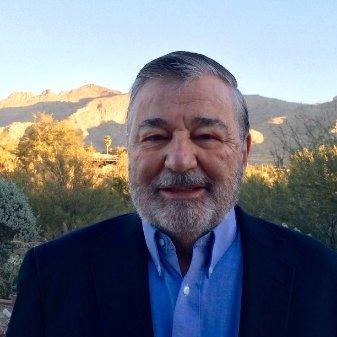 Juan B. Valdes