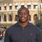 Christopher Onuigbo