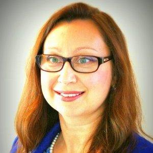 Natalya Clark, MBA