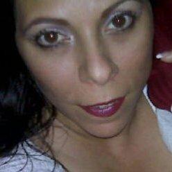 Katherine Abreu