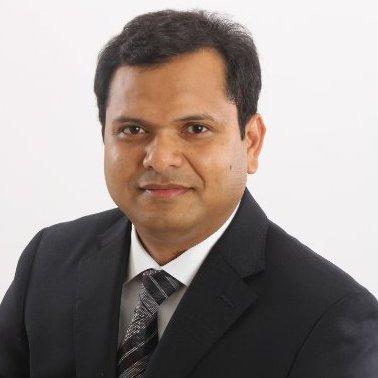 Naveen Gunnala