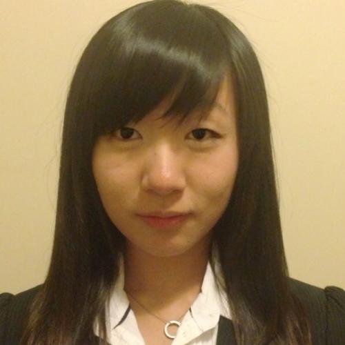 Ruyao Zhang