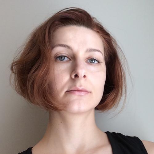 Yekaterina Sheremetyev