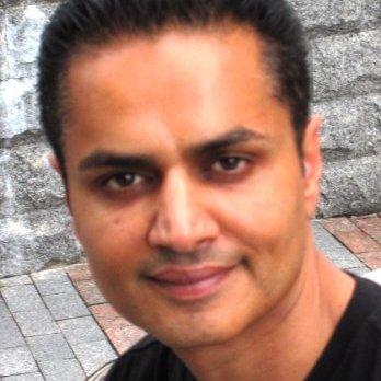 Malik Hayatt