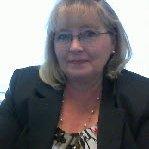 Jenny H. Simmons, PMP, CPIM