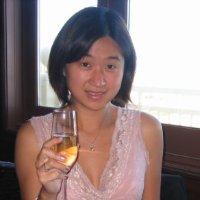 Janet Chiu