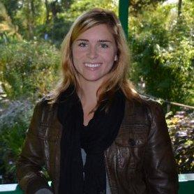 Kaitlyn Ricki Richards