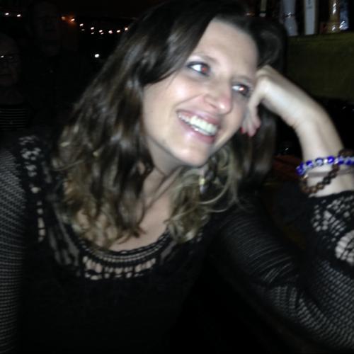 Jessica Pirozzi, MS, LAC