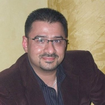 Sarmad Al-Imam