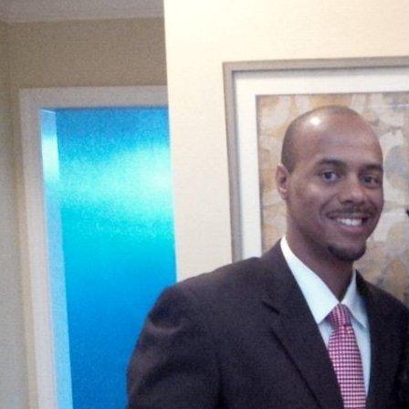 Toussaint K. Hill III, MPA