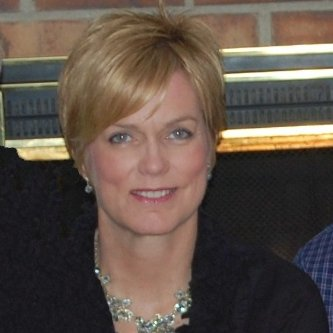 Karen (Freeman) Boyle