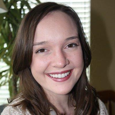 Sarah Katsandres