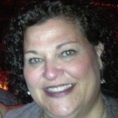 Kathy Bloom