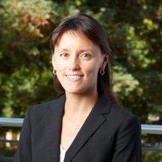 Sarah Ordaz