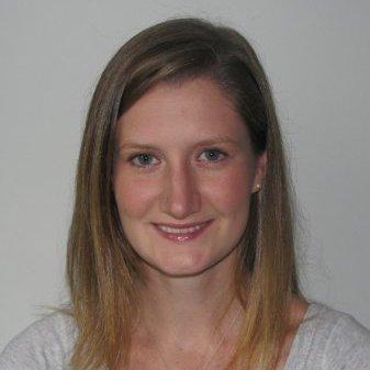 Kathryn Bacharach