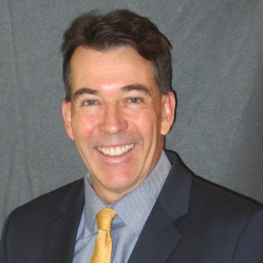Jeffrey Kraft