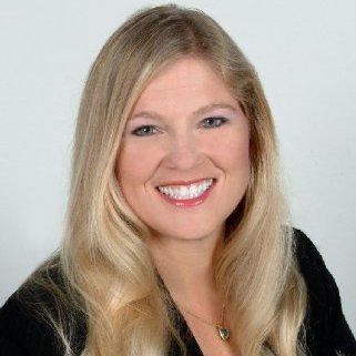 Lori Miller, CFP® M.S.