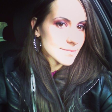 Danielle Cogan