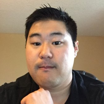 Andrew Choung