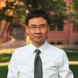 Yifeng Lu