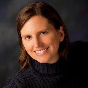 Allison Denenberg