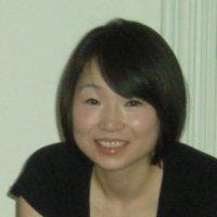 Eun Sun (Jenny) An