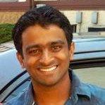 Gaurav Bellamkonda