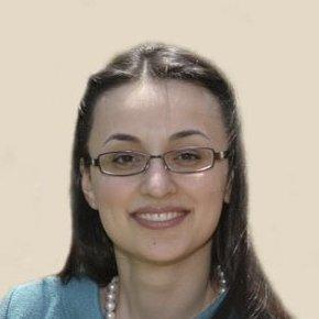 Irena Khachatryan Lee, MBA, CFA, CPA