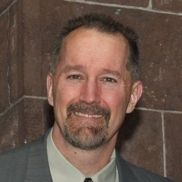 Brian Lord, MSEE, MBA