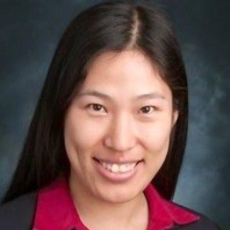 Sunny Zhang, MBA
