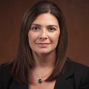 Lisa Corbitt