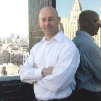 Michael Markowitz