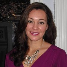 Jessica Slattery