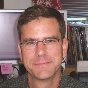 Robert McClennan