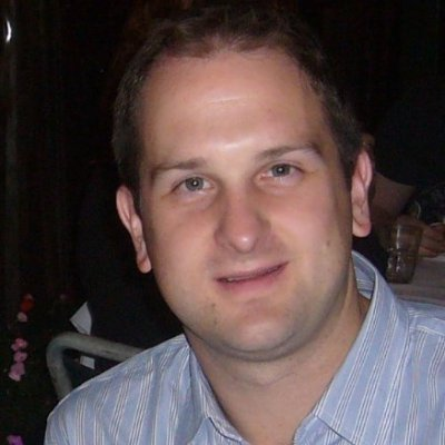 Brent Schwoerer