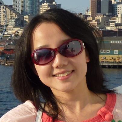 Xin (Cathy) Guo