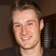 Richard Jakubowski