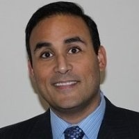 Omar Irani