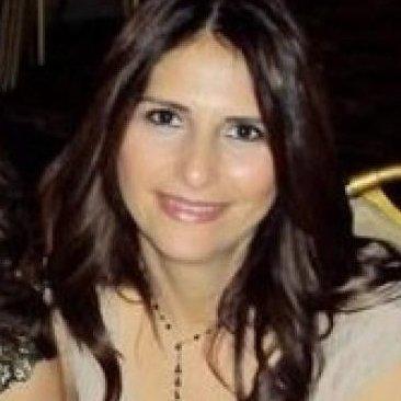 Kathy Siraki