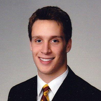 Benjamin Shankel