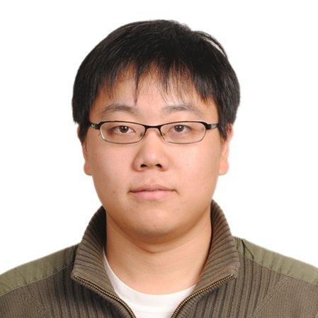 Yifu Shi
