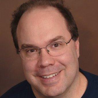Clark Rawlins