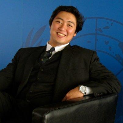 Kenichi Tsusaka